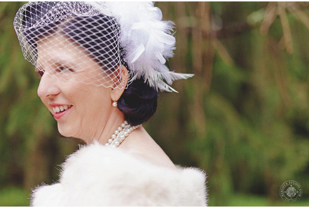 lisa-rick--dayton-wedding-photographe-19.jpg