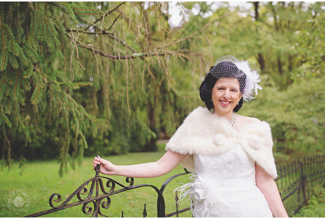lisa-rick--dayton-wedding-photographe-18.jpg