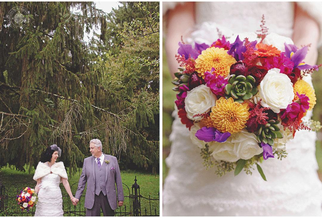 lisa-rick--dayton-wedding-photographe-20.jpg