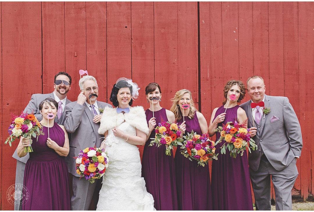lisa-rick--dayton-wedding-photographe-22.jpg