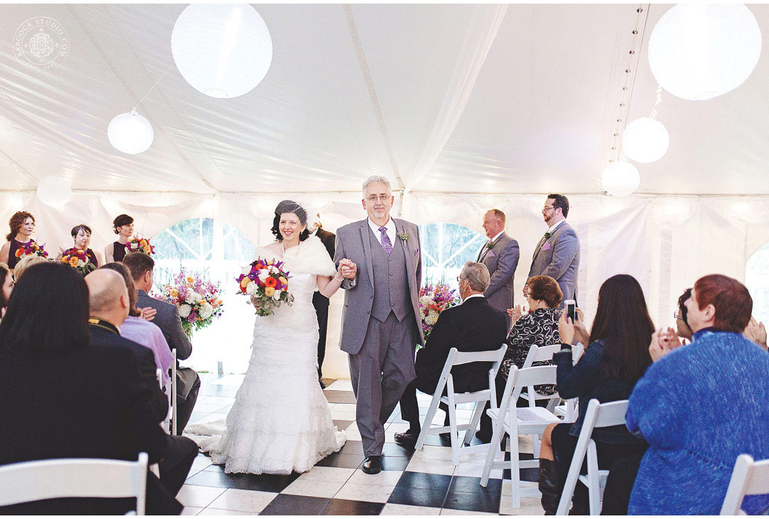 lisa-rick--dayton-wedding-photographe-27.jpg