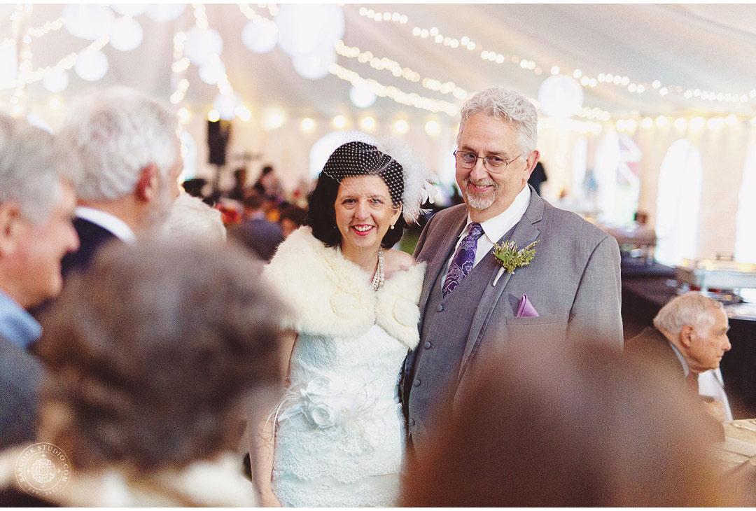 lisa-rick--dayton-wedding-photographe-31.jpg