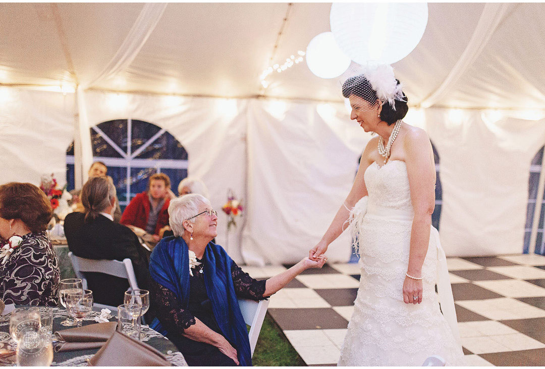 lisa-rick--dayton-wedding-photographe-34.jpg