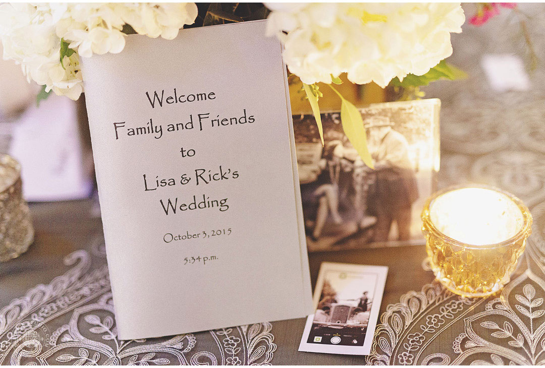 lisa-rick--dayton-wedding-photographe-36.jpg