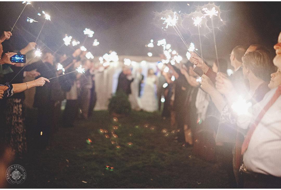 lisa-rick--dayton-wedding-photographe-38.jpg
