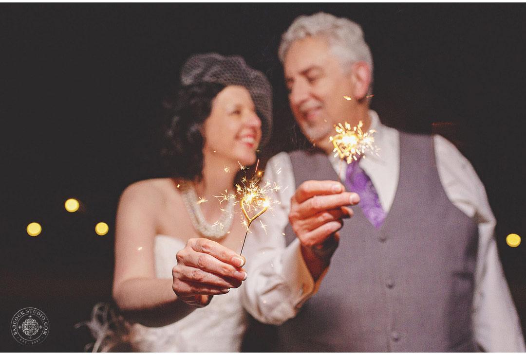 lisa-rick--dayton-wedding-photographe-41.jpg