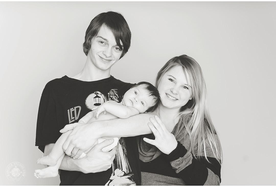 kramer-dayton-children-newborn-family-photographer-4.jpg