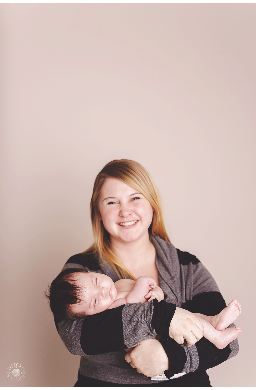 kramer-dayton-children-newborn-family-photographer-5.jpg