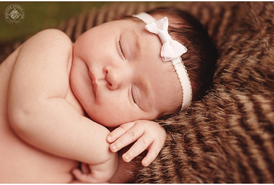 kramer-dayton-children-newborn-family-photographer-.jpg