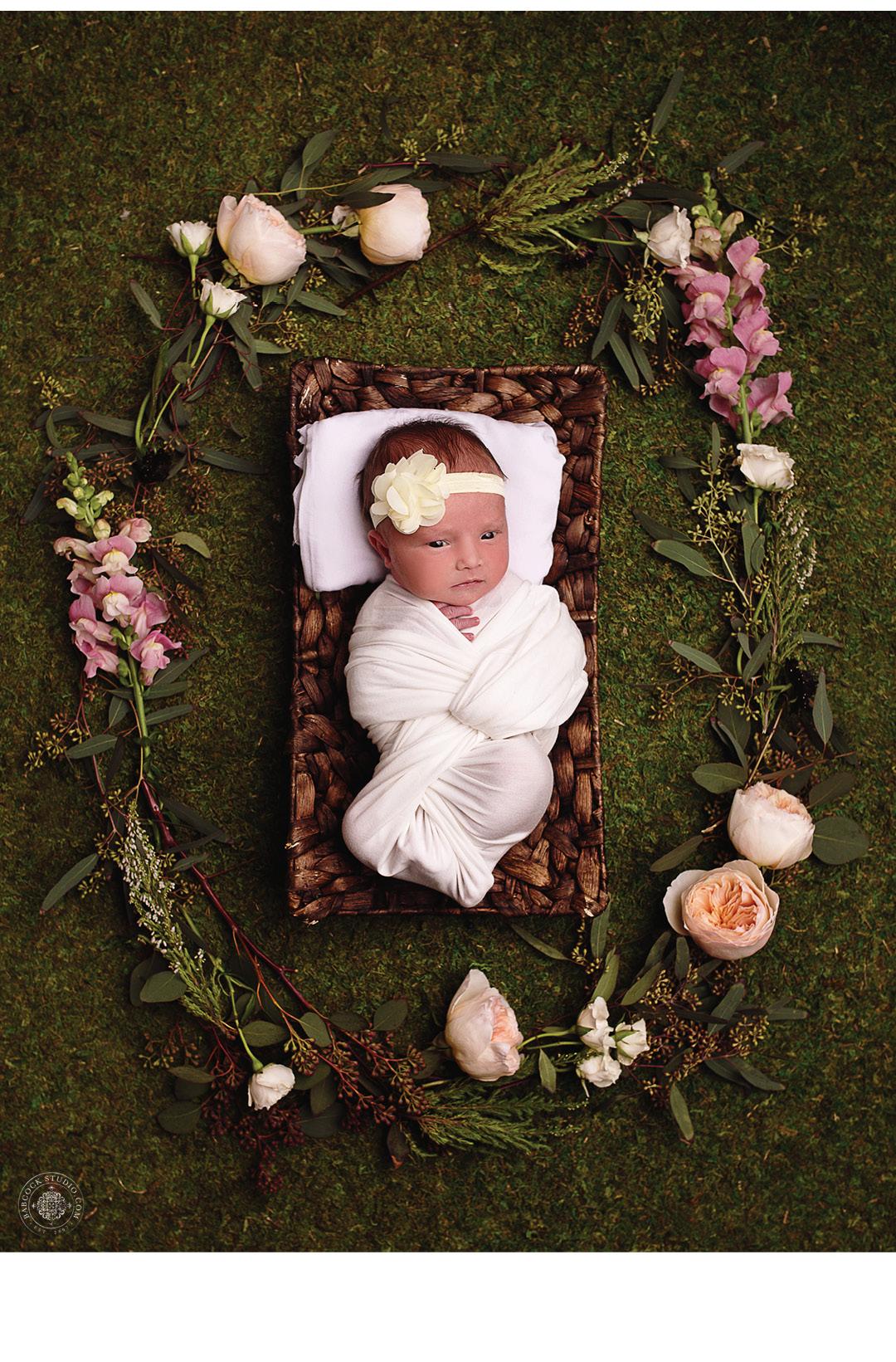kramer-dayton-children-newborn-family-photographer-6.jpg