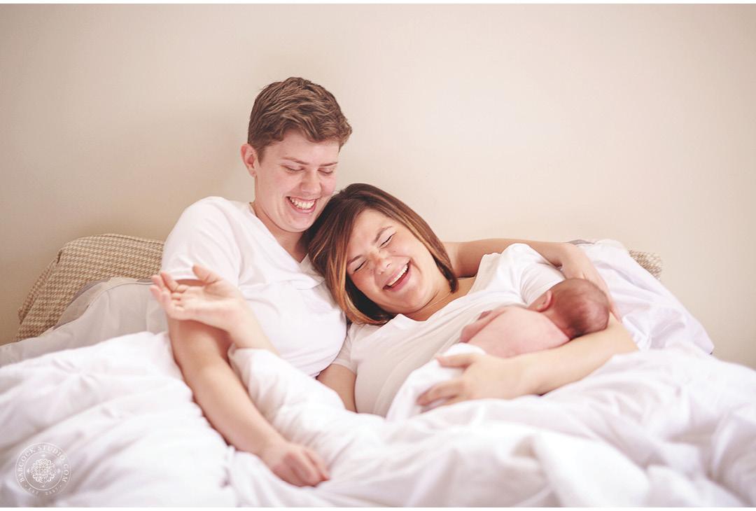 etta-dayton-newborn-family-photographer-2.jpg