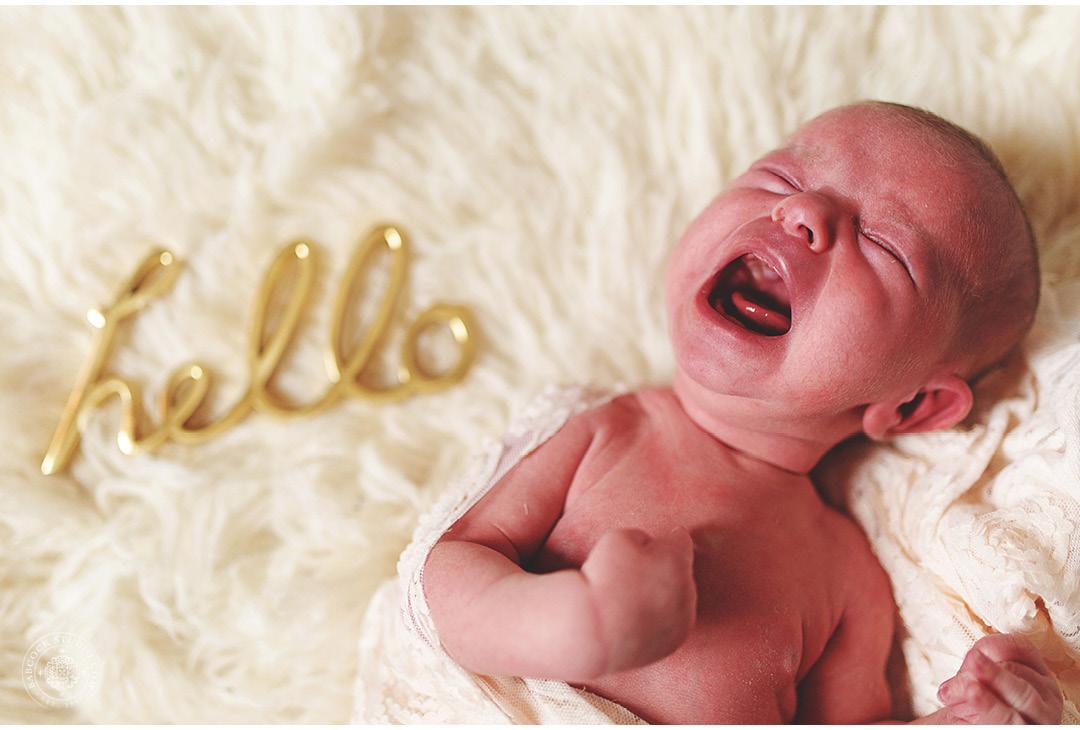 etta-dayton-newborn-family-photographer-5.jpg