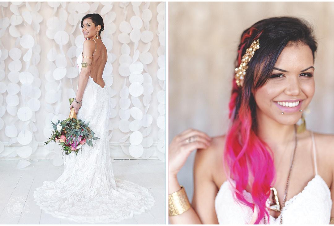 wedding-floralvdesigns-pinnedup-photographer-dayton-ohio-11.jpg