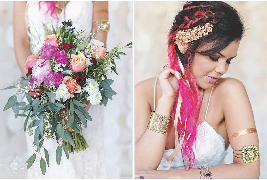 wedding-floralvdesigns-pinnedup-photographer-dayton-ohio-12.jpg