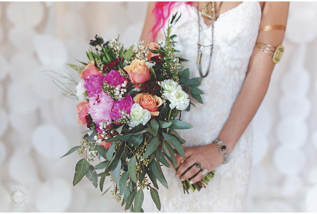 wedding-floralvdesigns-pinnedup-photographer-dayton-ohio-15.jpg