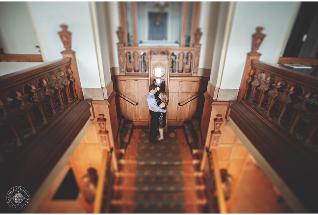 steph-matt-engagement-dayton-wedding-photographer-.jpg