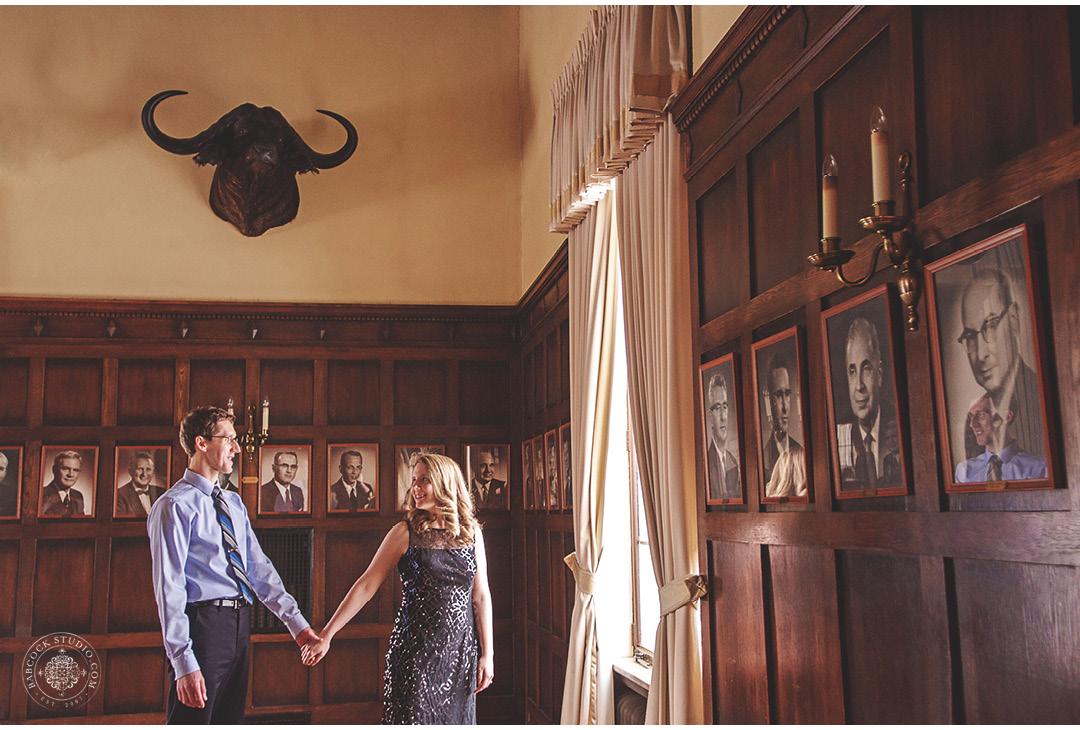 steph-matt-engagement-dayton-wedding-photographer-3.jpg