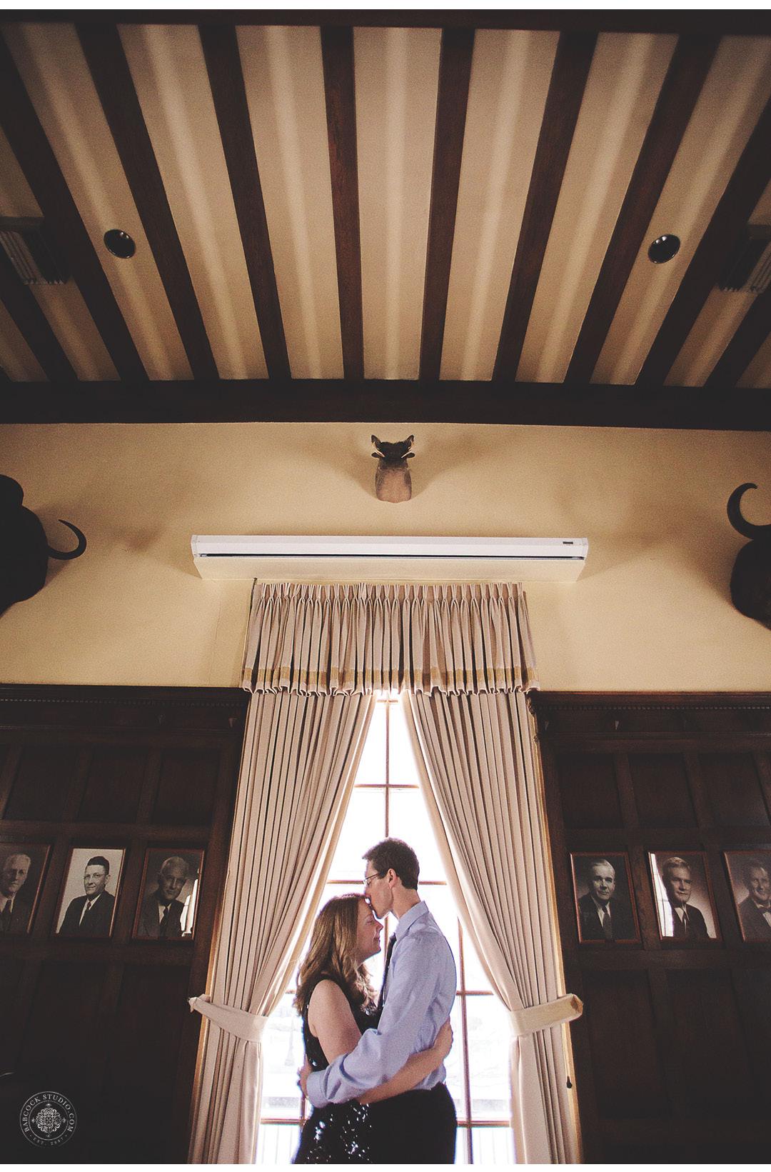 steph-matt-engagement-dayton-wedding-photographer-2.jpg