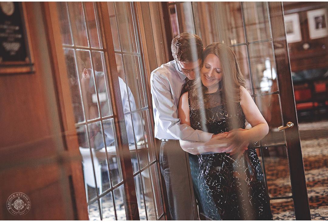 steph-matt-engagement-dayton-wedding-photographer-6.jpg