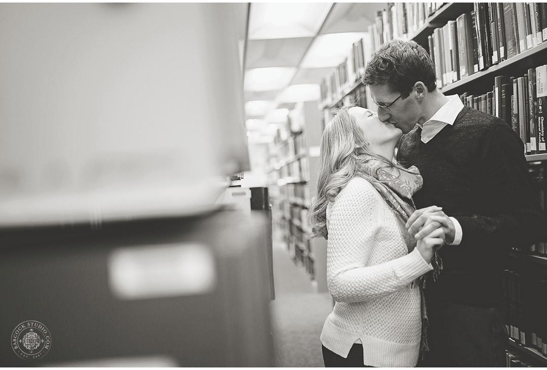 steph-matt-engagement-dayton-wedding-photographer-9.jpg