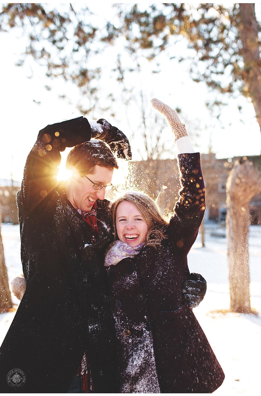 steph-matt-engagement-dayton-wedding-photographer-12.jpg