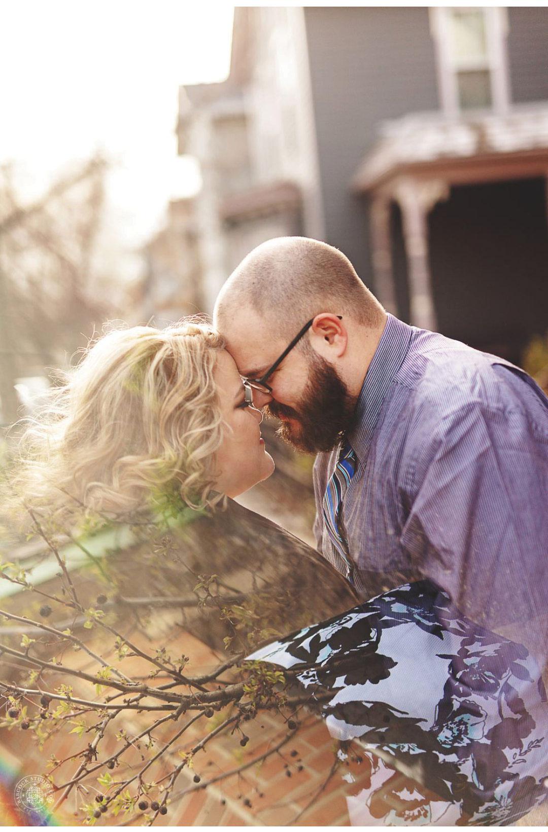 erica-nick-engagement-dayton-wedding-photographer-2.jpg
