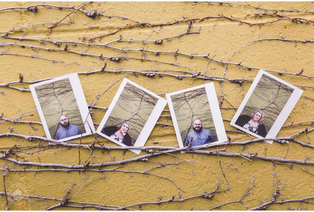 Sarah Babcock Studio is a destination wedding photographer based In Dayton, Ohio.