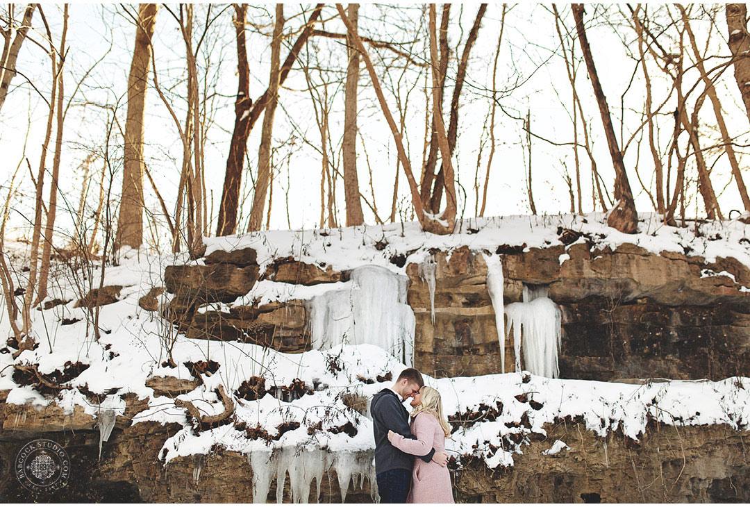brya-tyer-engagement-dayton-wedding-photographer-.jpg