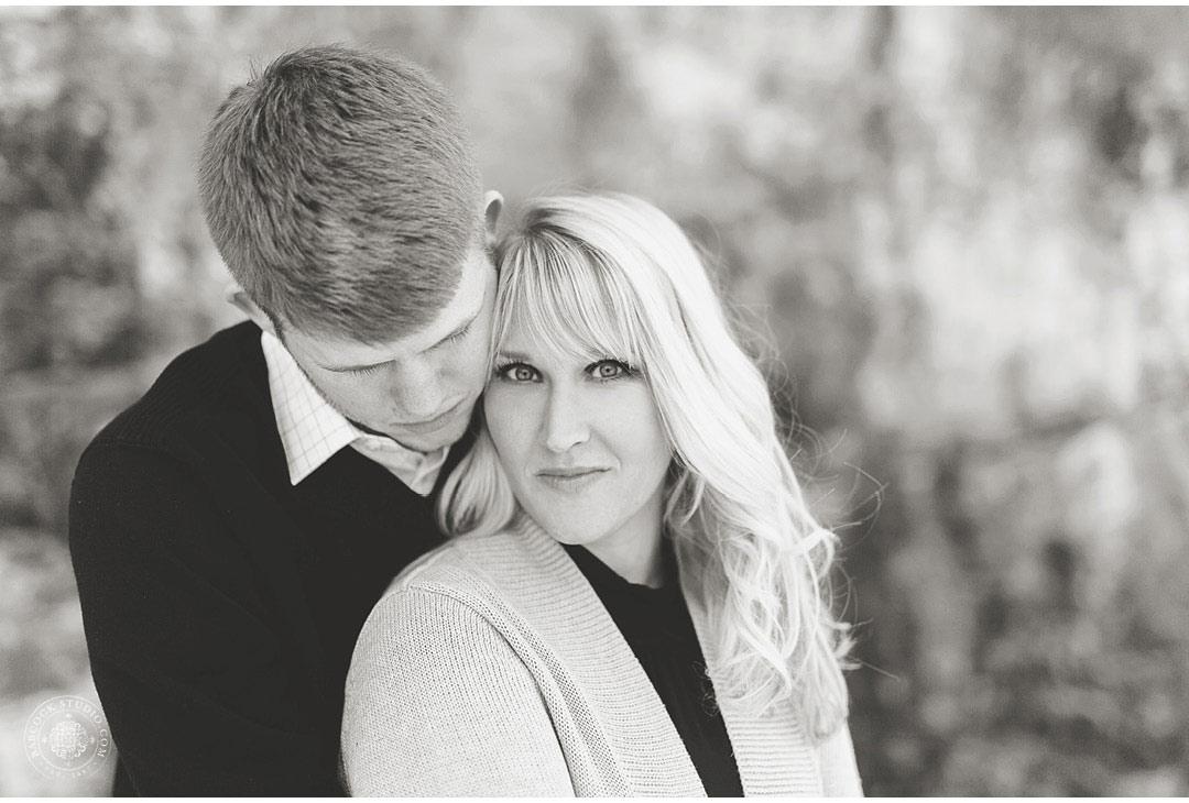 brya-tyer-engagement-dayton-wedding-photographer-4.jpg