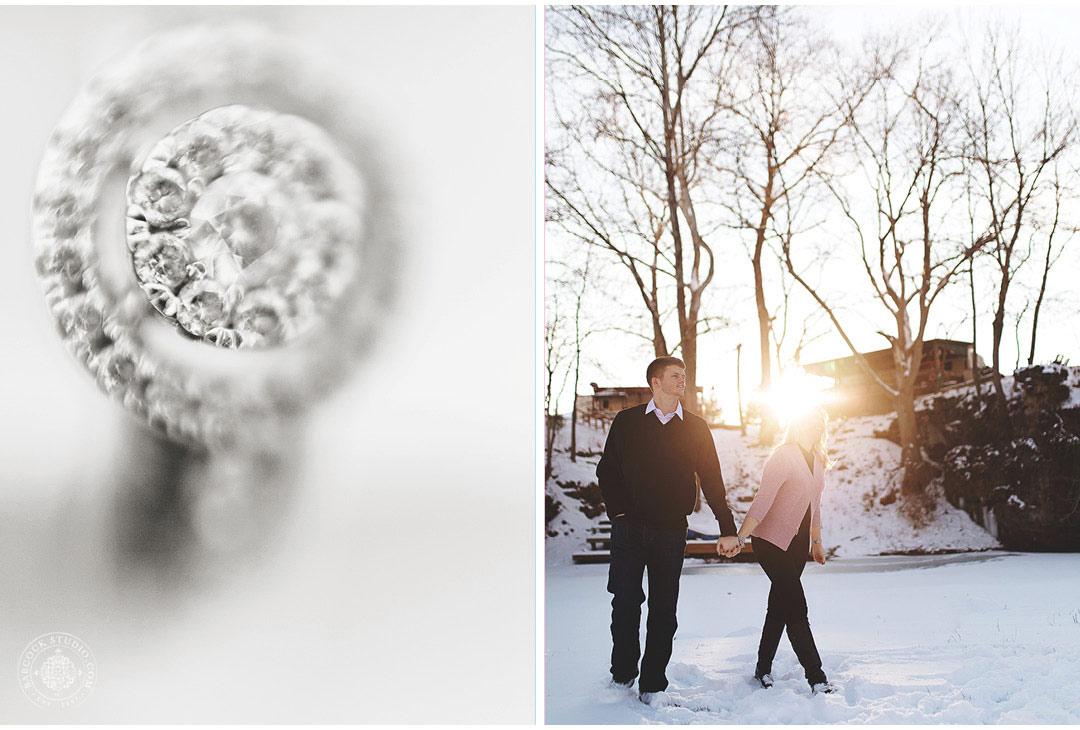 brya-tyer-engagement-dayton-wedding-photographer-5.jpg