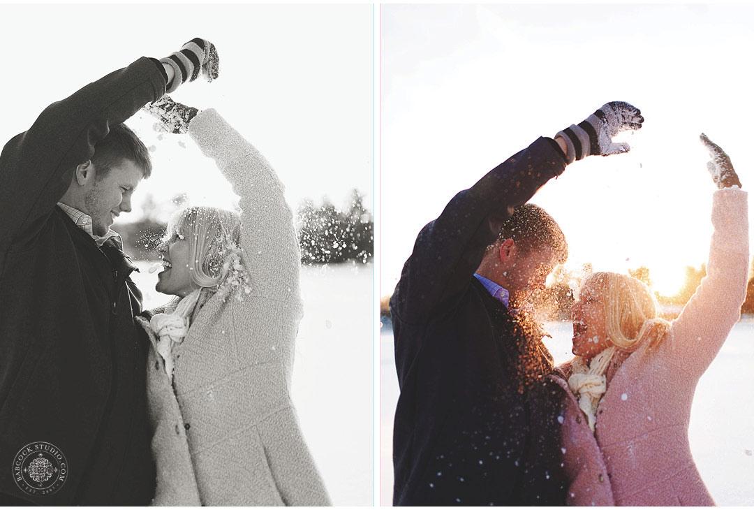 brya-tyer-engagement-dayton-wedding-photographer-8.jpg