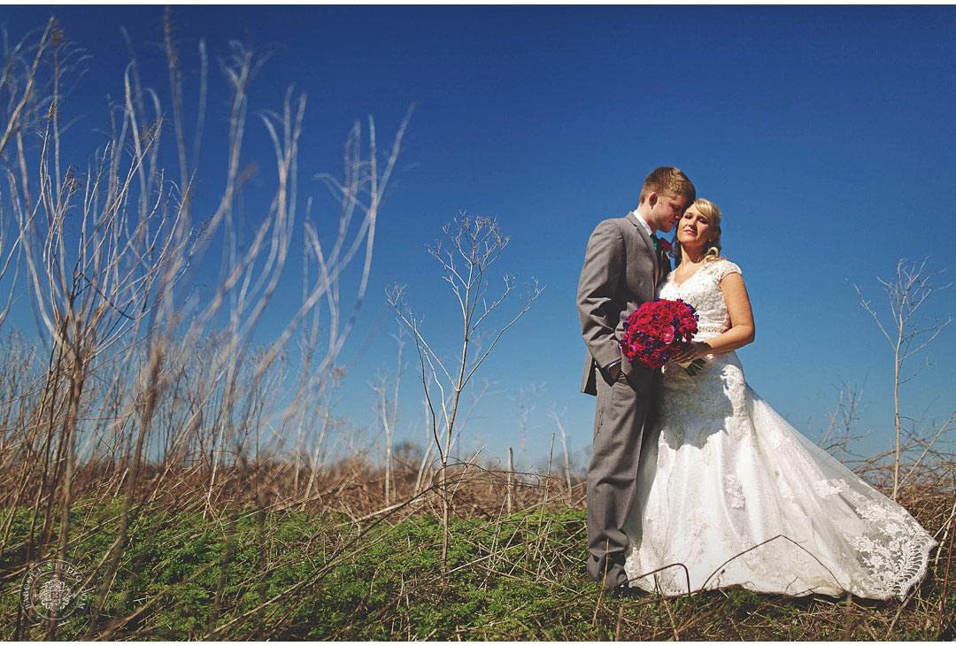 brya-tyler-wedding-photographer-dayton-ohio-7.jpg