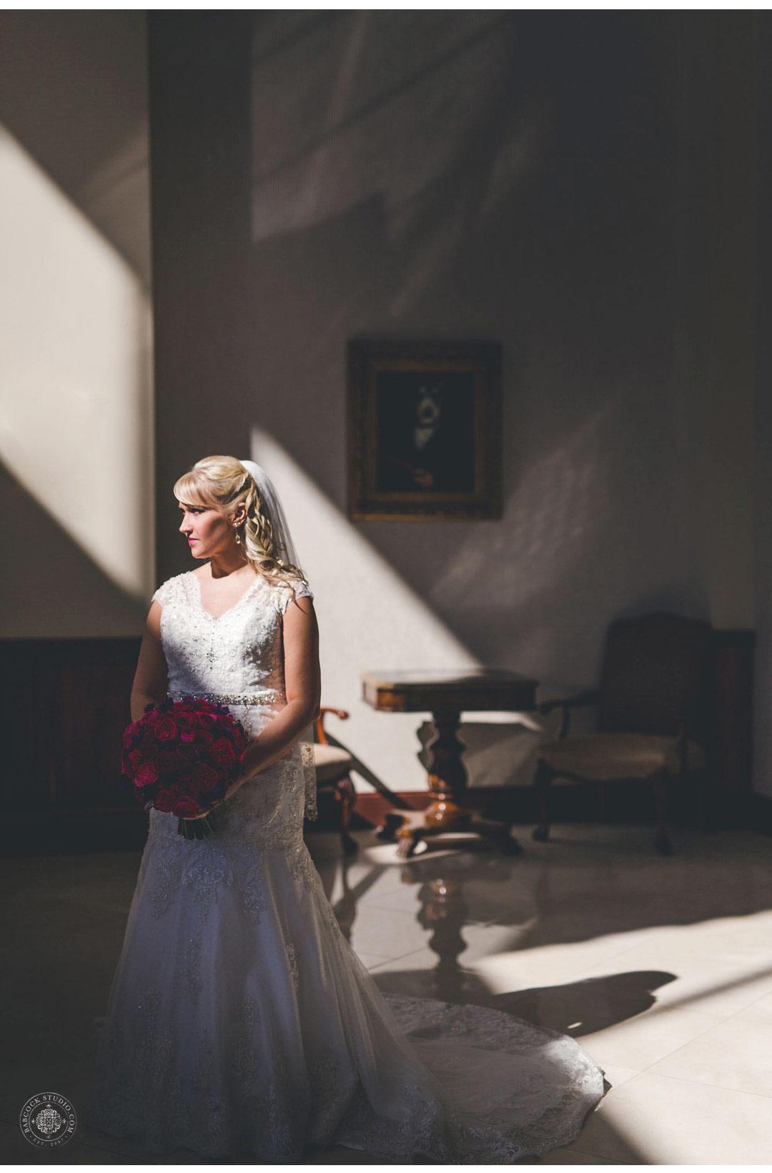 brya-tyler-wedding-photographer-dayton-ohio-13.jpg