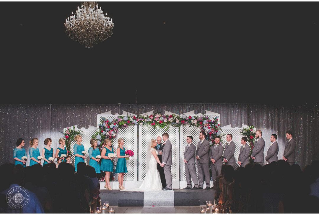 brya-tyler-wedding-photographer-dayton-ohio-17.jpg