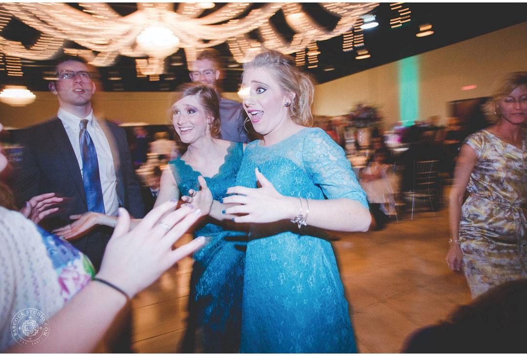 brya-tyler-wedding-photographer-dayton-ohio-24.jpg