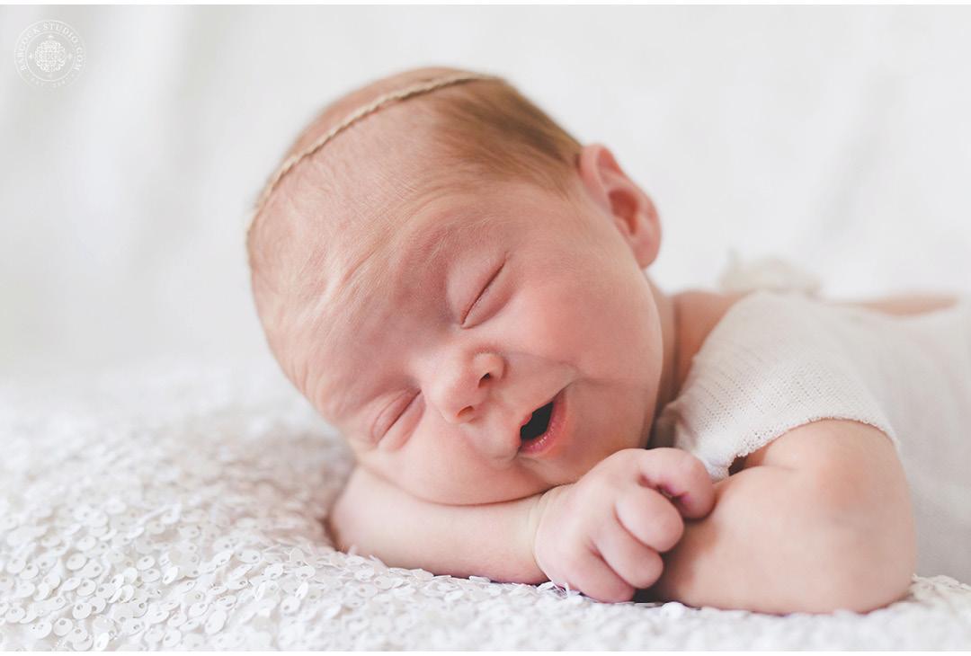 ruby-newborn-photographer-dayton-ohio-baby-2.jpg