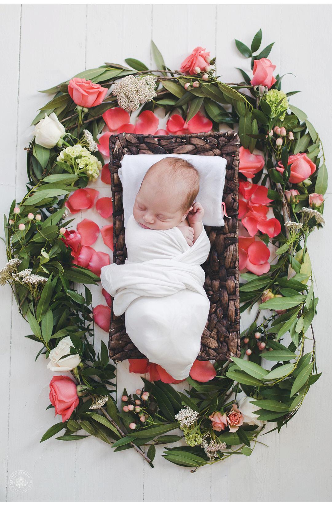 ruby-newborn-photographer-dayton-ohio-baby-.jpg