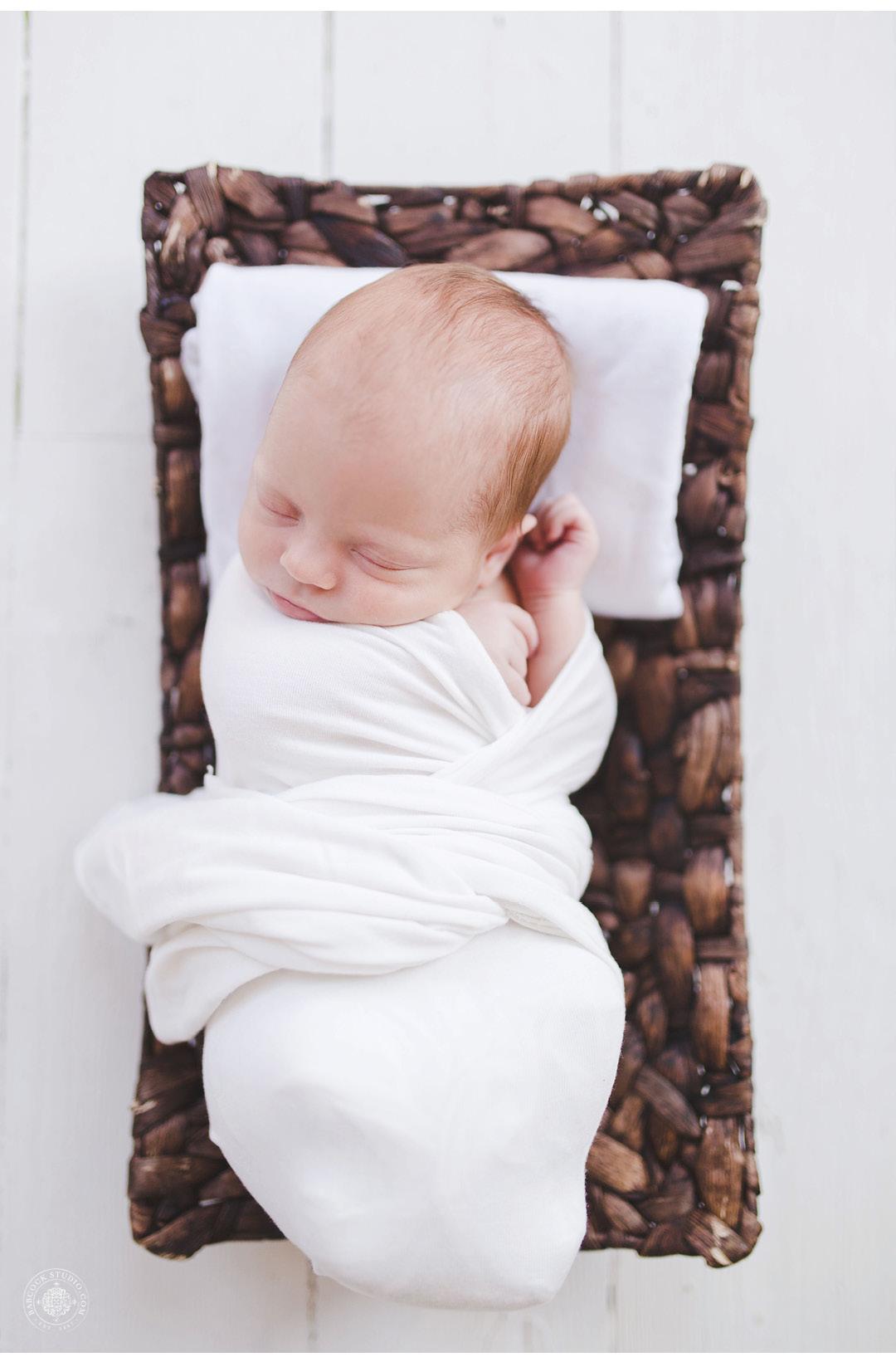 ruby-newborn-photographer-dayton-ohio-baby-3.jpg