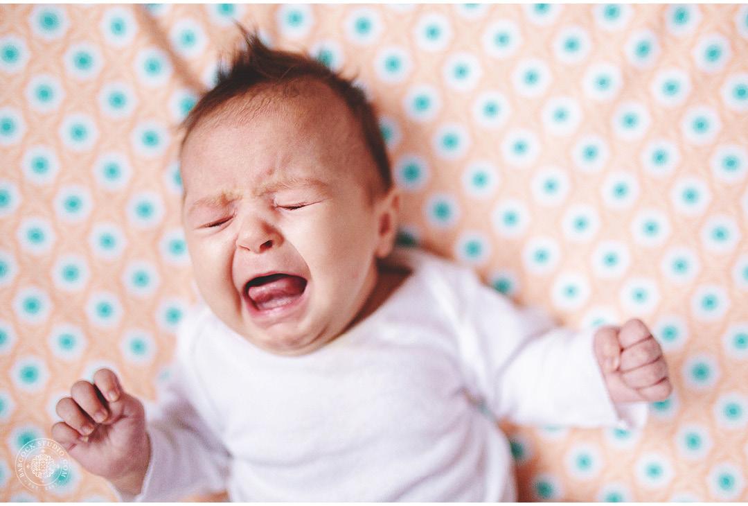 ellie-2month-newborn-photographer-dayton-ohio-children-4.jpg