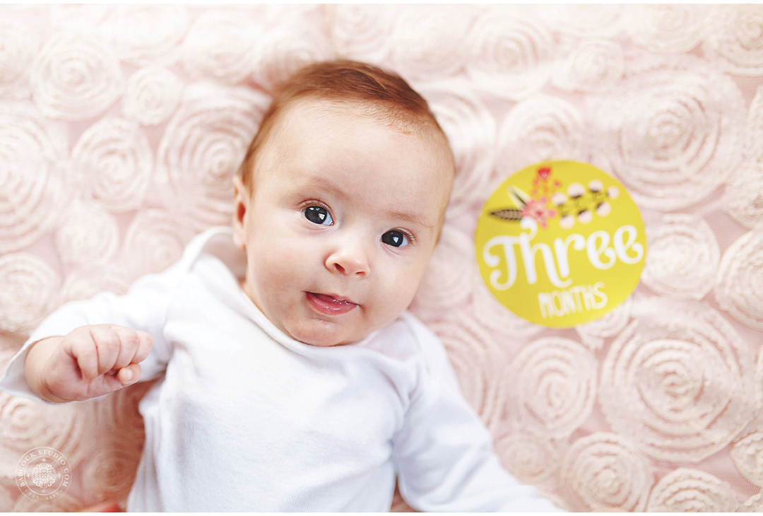 ellie-3month-newborn-photographer-dayton-ohio-children-.jpg