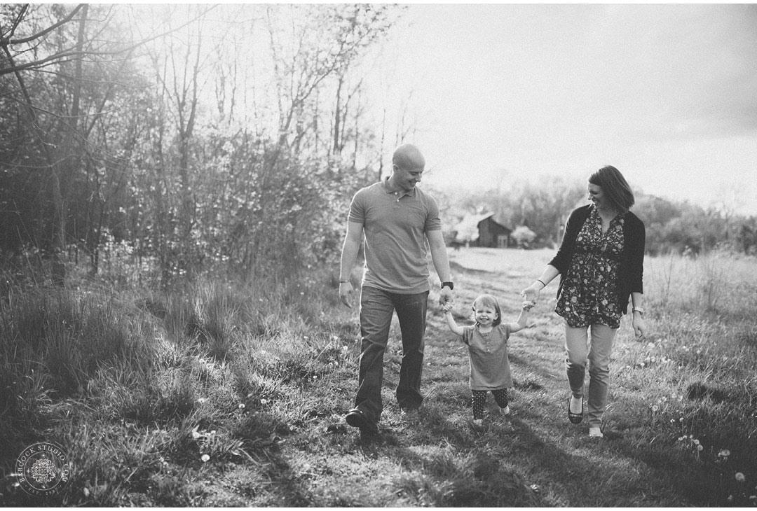 vance-family-photographer-dayton-ohio-children-fb.jpg