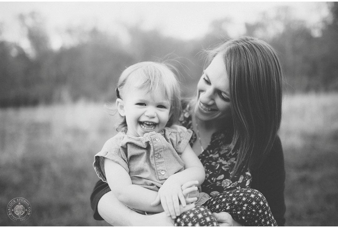 vance-family-photographer-dayton-ohio-children-fb3.jpg