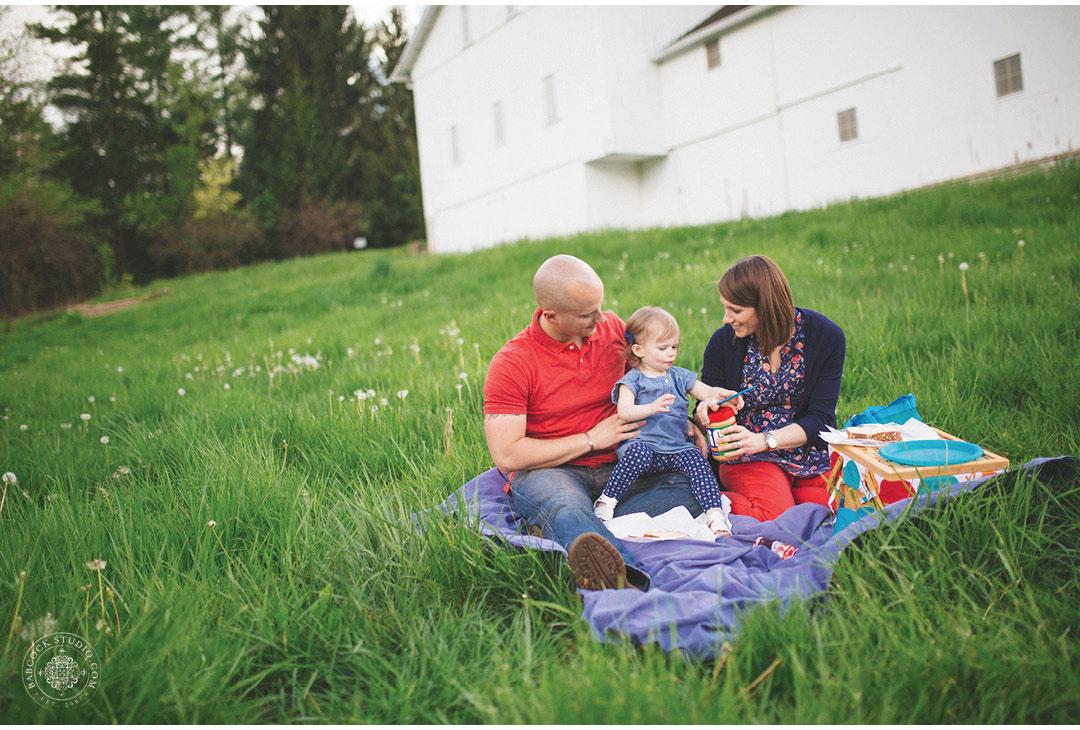 vance-family-photographer-dayton-ohio-children-fb4.jpg