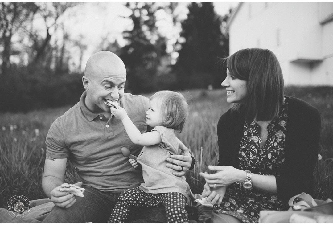 vance-family-photographer-dayton-ohio-children-fb5.jpg
