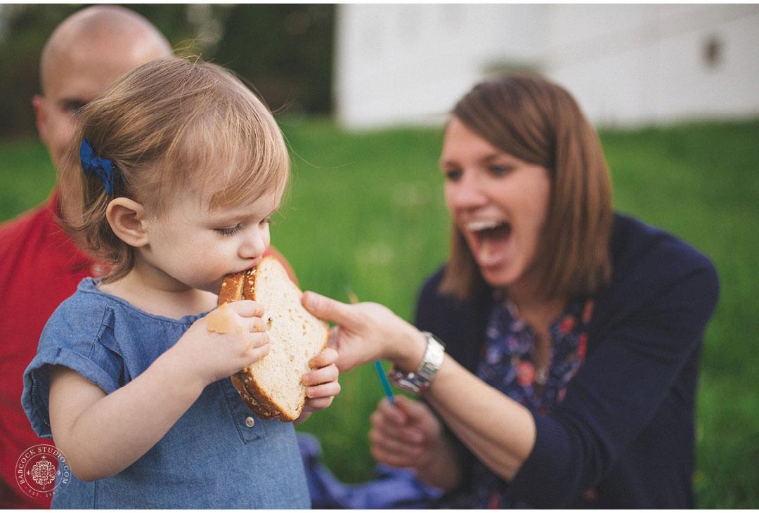 vance-family-photographer-dayton-ohio-children-fb6.jpg