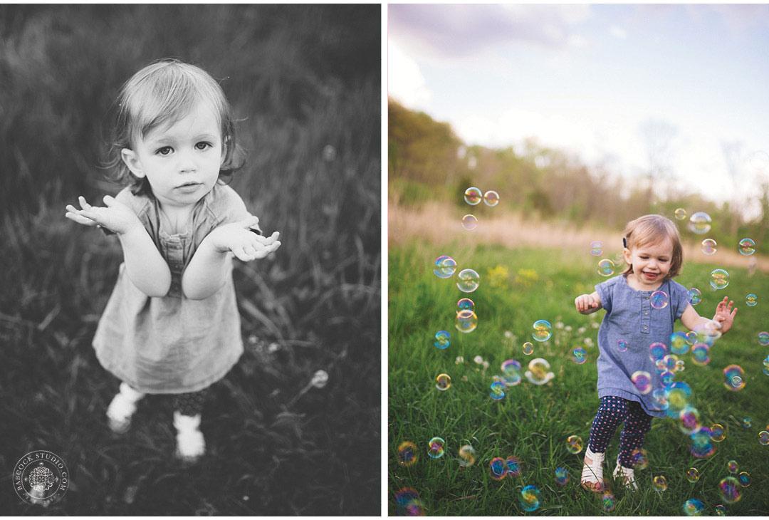 vance-family-photographer-dayton-ohio-children-fb9.jpg
