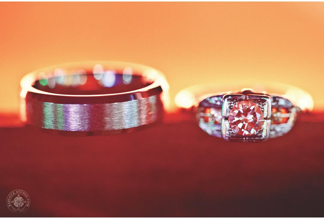 sarah-sloane-wedding-photographer-dayton-ohio-.jpg