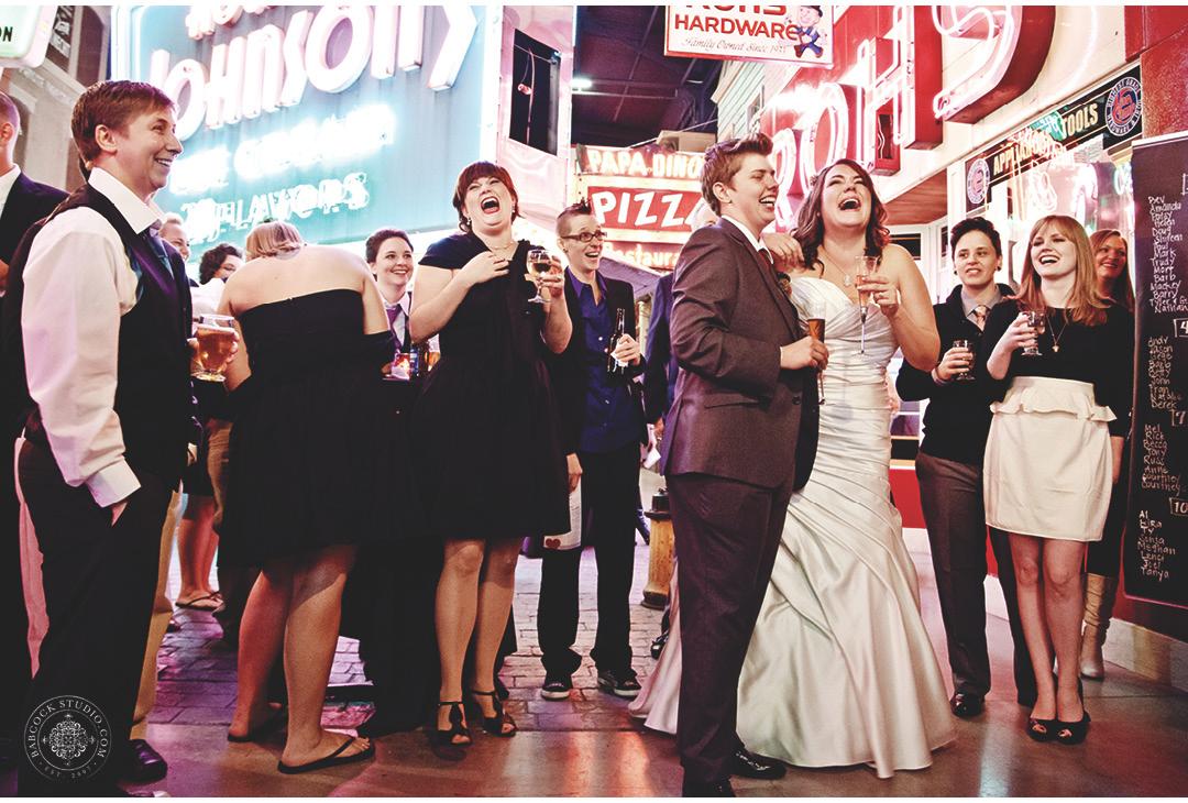 sarah-sloane-wedding-photographer-dayton-ohio-2.jpg
