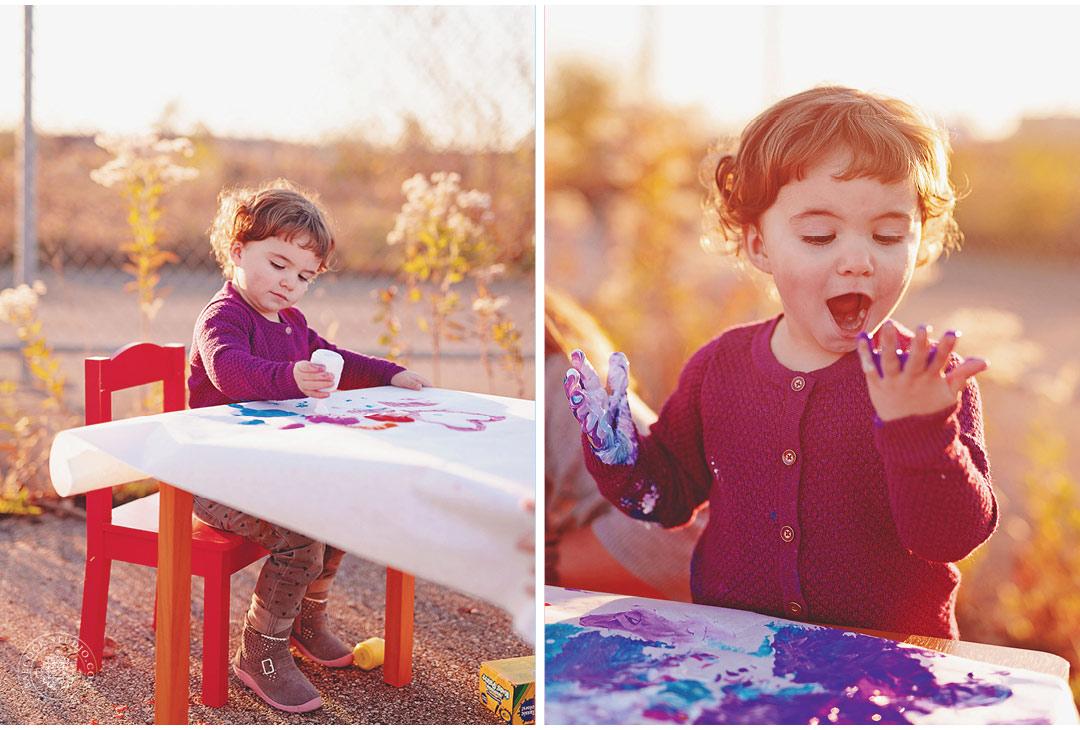 daniels-family-dayton-photographer-children-6.jpg