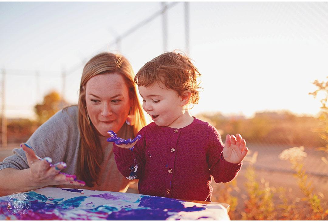 daniels-family-dayton-photographer-children-7.jpg